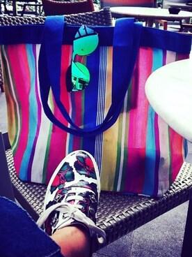 (Market bag) using this Jocelyn Zayco looks