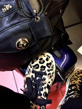 (adidas) using this Jocelyn Zayco looks