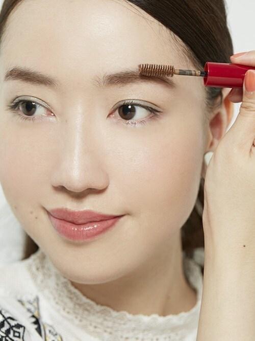化粧初心者向け基本の7ステップ|メイクのポイント5つ