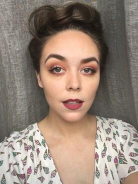 (FOREVER 21) using this meg looks