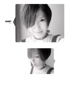 China Takahashiさんの(Bershka|ベルシュカ)を使ったコーディネート
