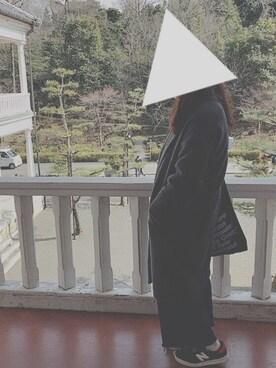 레이【REI】さんの(chuu|チュー)を使ったコーディネート