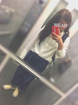 kyonchiiiさんのコーディネート