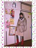 田口ジャワさんの「おSUSHIじゃんけん アート(Handmade|ハンドメイド)」を使ったコーディネート