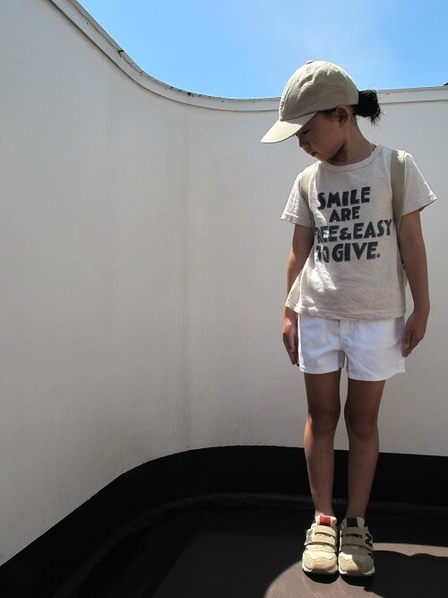 wwwuuu111_111cm~120cm兒童時尚穿搭總