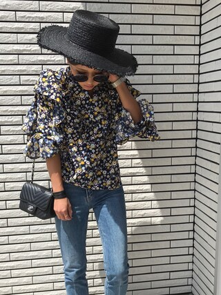 「HARRY JW ANKLE SLIM-B(SLY)」 using this 12anna23 looks