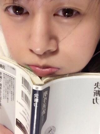 (本) using this rainydaysunnyday looks