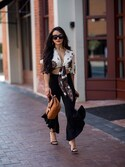 (Missguided) using this Jennifer Puente looks
