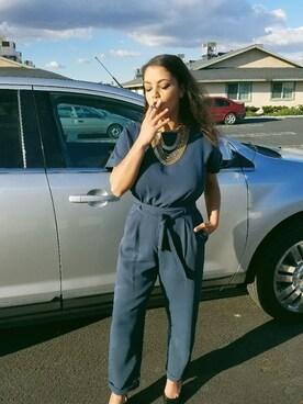 (ZARA) using this Danielle Montalvo looks
