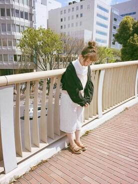 cony_y♡さんのコーディネート