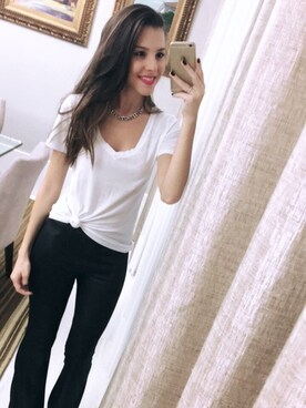 (FOREVER 21) using this Amanda Atolini looks