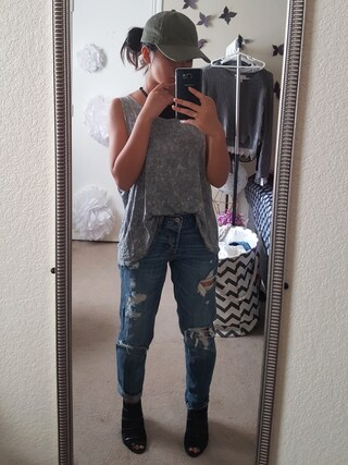 (Hollister) using this xvnnlle looks