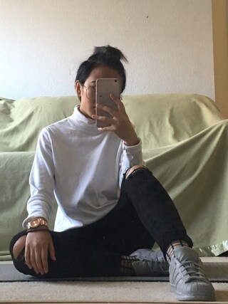 (adidas) using this xvnnlle looks