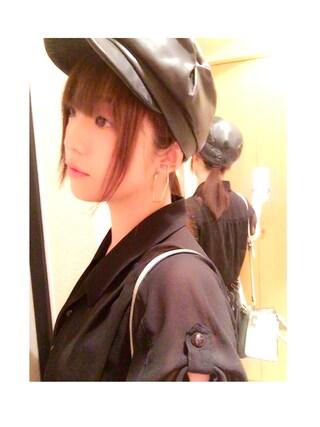 富田麻帆の画像 p1_14