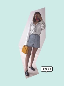 (URBAN OUTFITTERS) using this 韩黛西7777 looks