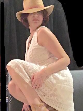 (Marilyn Monroe) using this Filentia looks
