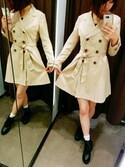 natsumiさんの「上品に持てるアクセントItem♪2way☆コンパクトミニボストンバッグ/レディース/神戸レタス[B783](KOBE LETTUCE KOBE LETTUCE)」を使ったコーディネート