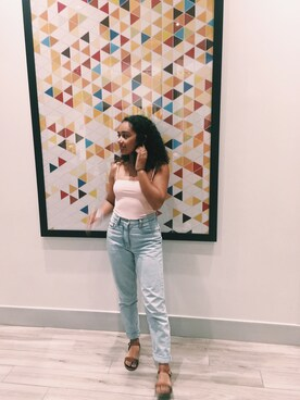 (FOREVER 21) using this Gianna Bailey looks