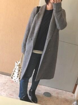 pompom♤ looks