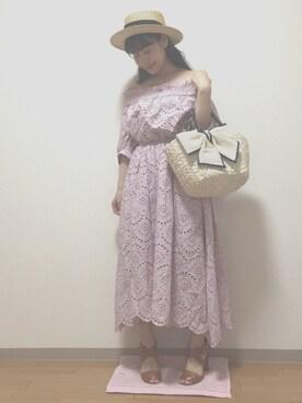 saki♡さんのコーディネート