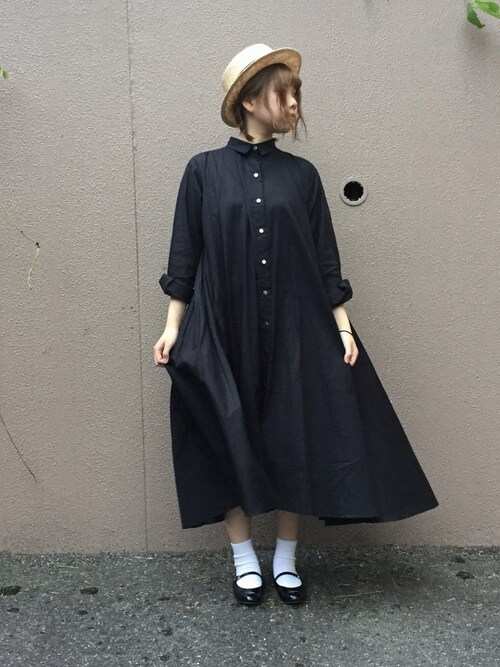riri666_riri使用(mizuiroind)的時尚穿搭