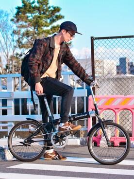 e56df5cbf9aa2c 男女別】股下の長さの測り方|自転車/ズボン/スーツ/一人-ファッション ...