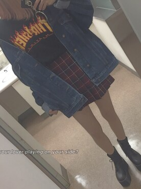 (FOREVER 21) using this ♥ ayaĸa ♥ looks