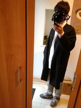 Shunka_tou_xoxoさんのコーディネート
