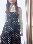 (TOPSHOP) using this s a w a looks