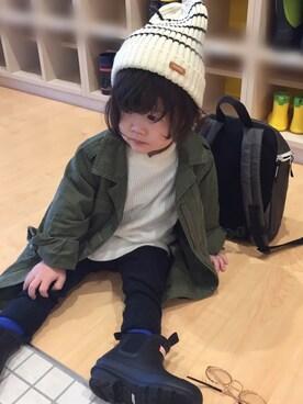 touma♡さんのコーディネート