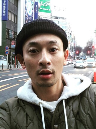 junya_kasugaさんの「SUNGPAK / リバーシブルカーディガン(B:MING LIFE STORE by BEAMS|ビーミング バイ ビームス)」を使ったコーディネート