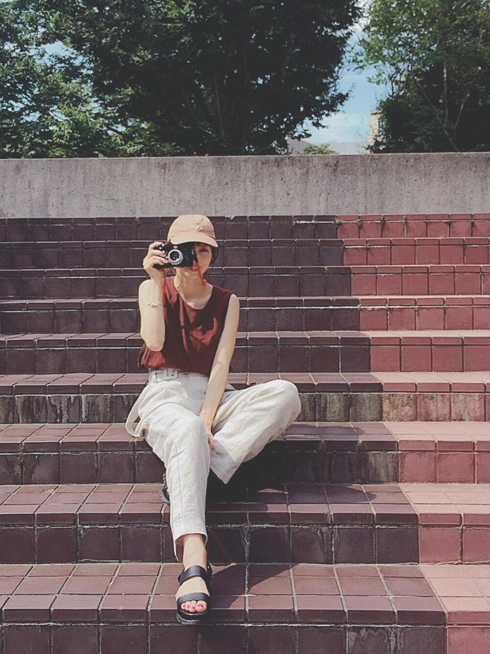 【わたしの尻で】安田美沙子part49【目一杯抜いて】 [無断転載禁止]©bbspink.comYouTube動画>45本 dailymotion>1本 ->画像>265枚