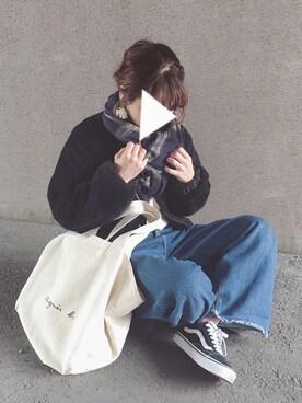 yumi.さんのコーディネート
