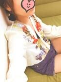 akii*さんの「(LL ACCESSORIES)3JJ001 ROSE EARRING(ROSE BUD|ローズバッド)」を使ったコーディネート