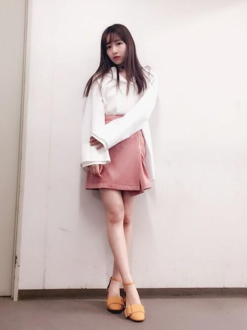 村瀬紗英の画像 p1_34
