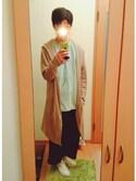 (H&M) using this ♥♠♦♣ looks