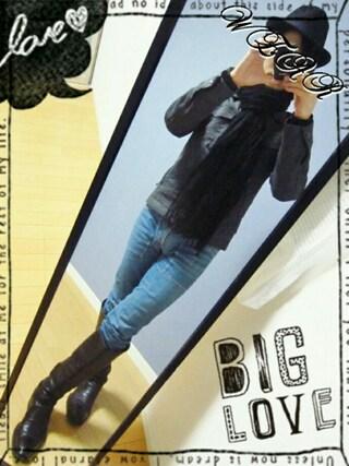 (定番💦まきもの♡) using this kooi looks