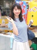 (ROPE' PICNIC) using this 歩りえこ looks