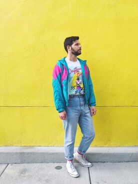 Look by Gregory