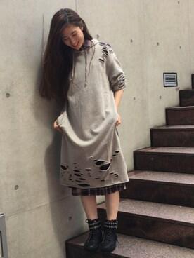 【メンズ/レディース別】90年代のファッションコーデ・ブランド