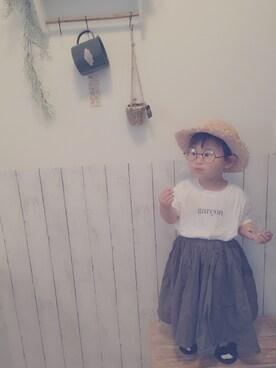 YuAさんのコーディネート