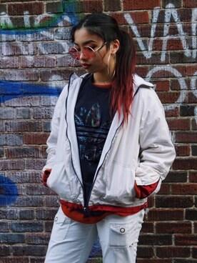 (adidas originals) using this Kaitlynn Hong looks
