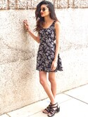 (FOREVER 21) using this Preetpal Kaur Gill looks