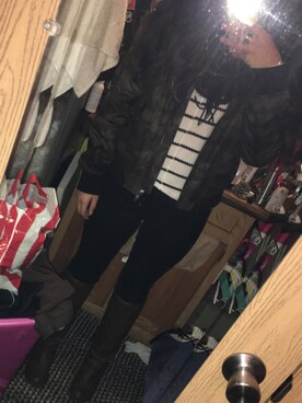 (FOREVER 21) using this Cynthia  looks