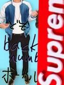 大和さんの「NIKE FREE RUN FLYKNIT OC【SP】(NIKE|ナイキ)」を使ったコーディネート