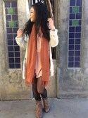 (charlotte russe) using this Thuong Nguyen looks
