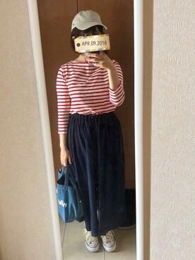 manami的時尚穿搭