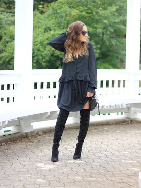 (Stuart Weitzman) using this kaitelizabeth looks