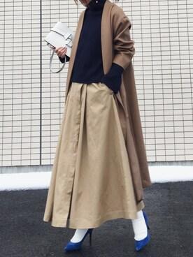 hoshi_romiさんの(STUNNING LURE|スタニングルアー)を使ったコーディネート