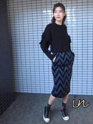 (KIKKA THE DIARY OF) using this 美優 looks